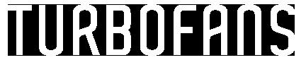 perfettibile-logo-turbo