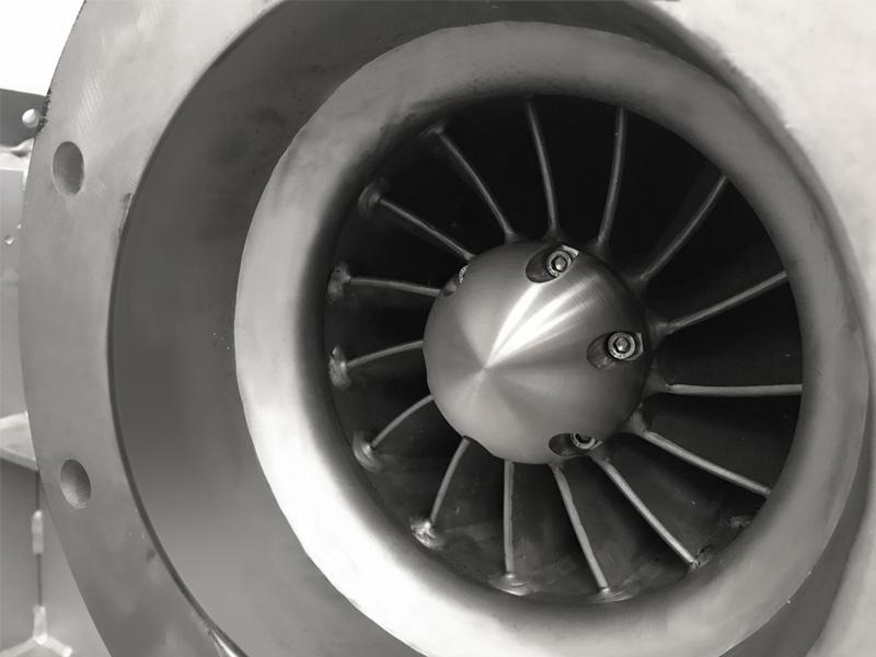 perfettibile-turbo-2