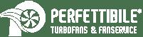 Perfettibile Logo
